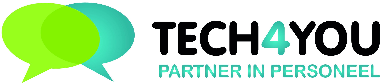 Tech4you